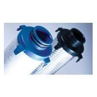 Donaldson - Ultra Filter 70' serie