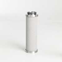 EKO Element DU G3 für Donaldson 90 ′ Serie Filtergehäuse
