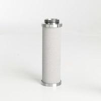EKO Element UF G1 für Ultrafilter Filtergehäuse