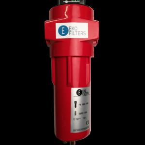 EKO Druckluft Filter