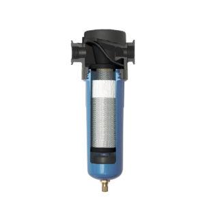 Hankison SPX Komplett Filter
